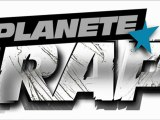 Les freestyleurs de cette semaine dans le #planeterap de #LadeaSurSkyrock
