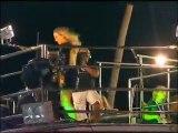 Claudia Leitte canta Faz Um Carnaval 2013