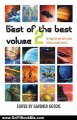 SciFi Book Summary: The Best of the Best, Volume 2: 20 Years of the Best Short Science Fiction Novels by Gardner Dozois