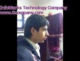 Mirwais khan _ Proud to be Afghan .