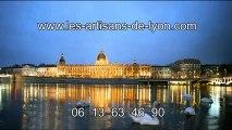 artisan carreleur Lyon - MARC LACOMBE - Lyon carreleur