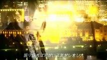 R指定 - Slow Days (PV)