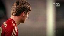 Bayern Munich - Werder Brême samedi en direct sur beIN SPORT 2