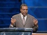 Creflo Dollar - Better New Testament Promises 2