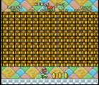Let's Play Super Mario Bros The Lost Levels Deluxe Part 4