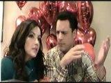 Chat Karla Alvarez y Mike Biaggio parte 3/3
