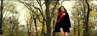 Новый видеоклип 2013. Группа Bandini - Быть только твоим