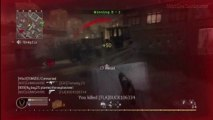 Call of Duty 4: Modern Warfare, Search and Destroy Defense Tutorial for Bog