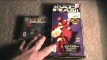 3DO Interactive Multiplayer System Review