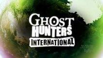 Ghost Hunters International [VO] - S02E15 - Sweeney Todd - Dailymotion