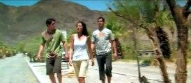 Resort Đẫm Máu, The Last Resort: Season 01 (2012), Tập 07, 09, 10, 11, 12, 13