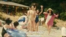 Story of Yonosuke (横道世之介 - Shuichi Okita - Japan, 2012) english-subtitled trailer