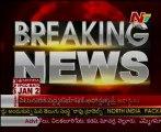 Padma Awards announced, 4 Padma Vibhushan, 24 Padma Bhushan and 80 Padma Shri