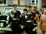 Nazis: Une autre histoire. Albert Speer l'architecte d'Hitler