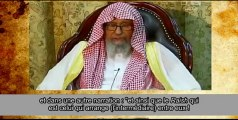 Les effets néfastes du Rachwa (pot-de-vin et corruption) ! Sheikh Fawzan