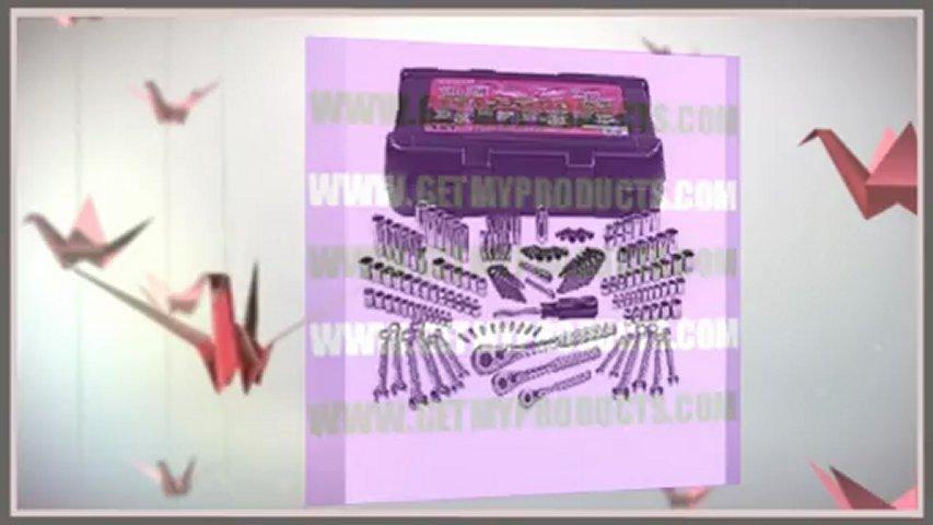 Tools-Craftsman Tools-Dewalt Tools-The best for less