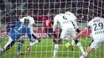 LOSC Lille (LOSC) - Stade Rennais FC (SRFC) Le résumé du match (25ème journée) - saison 2012/2013