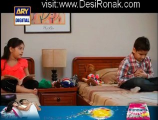 Siskiyan - Episode 7 - February 17, 2013 - Part 3