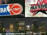#Paul explains prank on Bosh and Shaq with Kobe All Stars game 2013