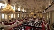 Gustavo Dudamel Johannes Brahms variations sur un thème de Joseph Haydn en si Majeur opus 56a