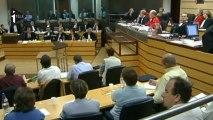 Marc Dutroux : une libération conditionnelle improbable