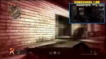 WaW: Head Glitchin' Fo Days   Dumb Vs Dumber, Call of Duty World at War
