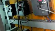 SPM Machine - Creative SPM Milling Machine