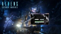 Codes Aliens Colonial Marines Keygen \ Crack NEW DOWNLOAD LINK + FULL Torrent