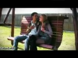 Prima iubire HIT 2013 - Cea mai frumoasa melodie de iubire