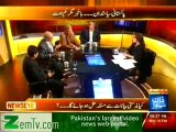 News Eye with Meher Abbasi - 18th February 2013