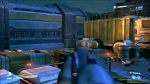 Soluce Aliens Colonial Marines : Nouvelle attaque