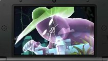 Tráiler del Nintendo Direct de Luigi's Mansion 2 en HobbyConsolas.com