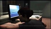 Max Payne 3 - Max Payne 3 Playthrough w/Drew Ep.14 - Mr Branco Is DEAD!