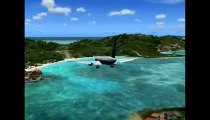 Flight simulator free download- Pro Flight Simulator Free