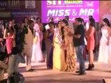 SIT Xpressn 7th Miss & Mr. Madhya Pradesh Contest Miss Madhya Pradesh Snigdha Dixit