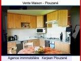 Achat Vente Maison Plouzané 29280 - 110 m2