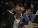 Bradley Cooper vs Sean Penn (Inside The Actors Studio)