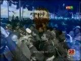 JT 20H RTS1 18 février 2013