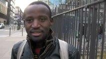 Priorité jeunesse : les jeunes et les associations - Thierno