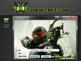 [February 2013] Crysis 3 Keygen - Updated - YouTube_2