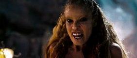 Trailer Exclusif - Hansel et Gretel : Witch Hunters