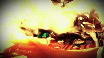 BioShock Infinite - Lamb of Columbia FR