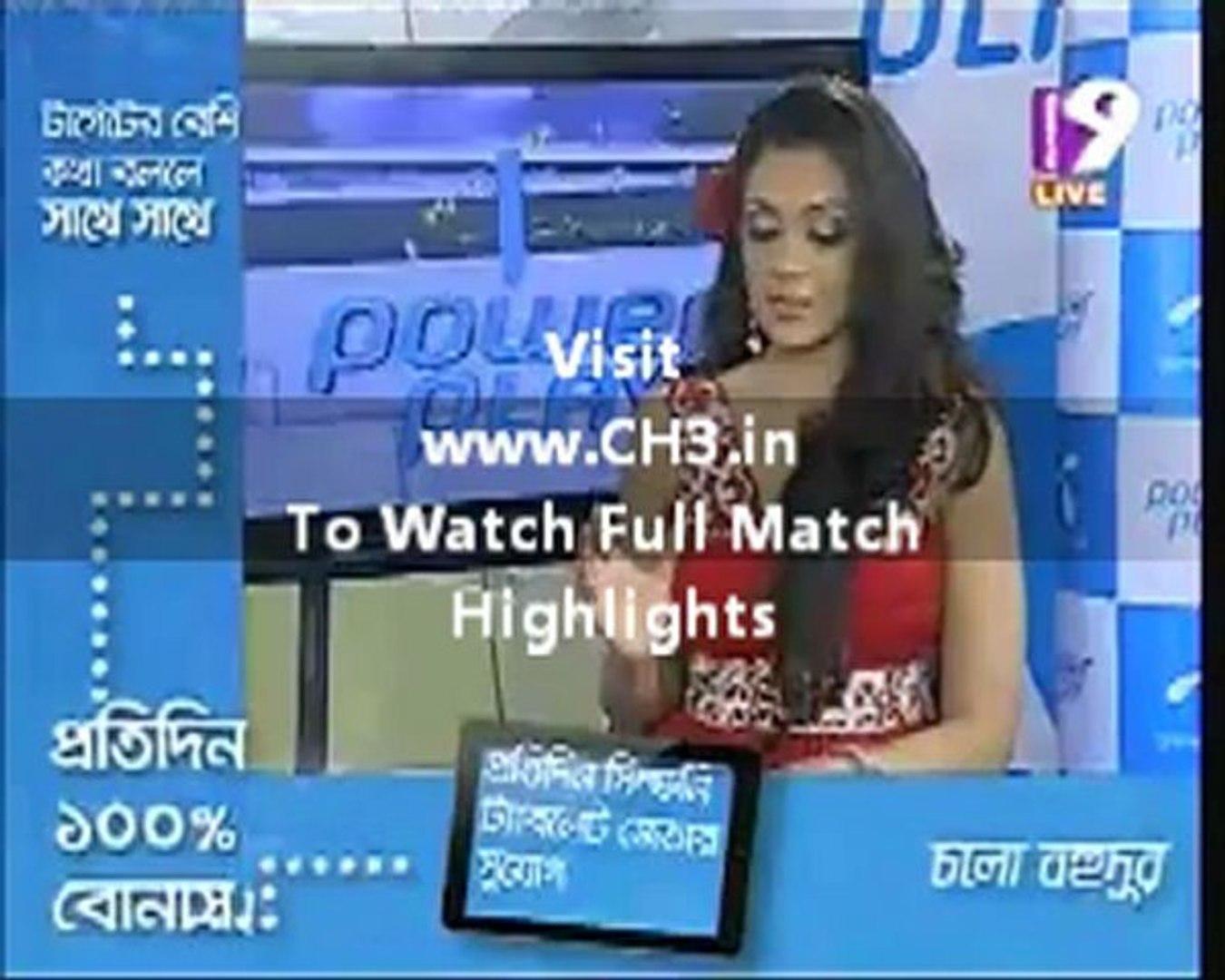 Dhaka Gladiators Vs Chittagong Kings Highlights BPL Final Dhaka Vs Chittagong Full Highlights BPL Fi