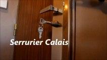Serrurier Calais. Serrurerie Calais. Serrure Calais 62100.