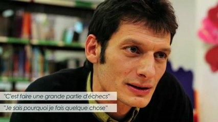 Vincent Garnier