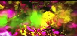 Bruno Mars - Liquor Store Blues ft. Damian Marley