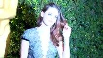 Robert Pattinson and Kristen Stewart Are Still Going Strong