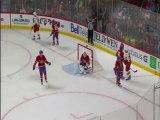 Hurricanes vs Canadiens 02/18/13