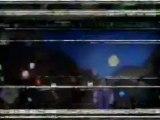 Edip Akbayram - Hava Nasil Oralarda Remix By Isyankar365