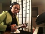 Ranjish Hi Sahi (Instrumental) - Tribute to King of Ghazals Mehdi Hassan-Performed By Fawzia Begum